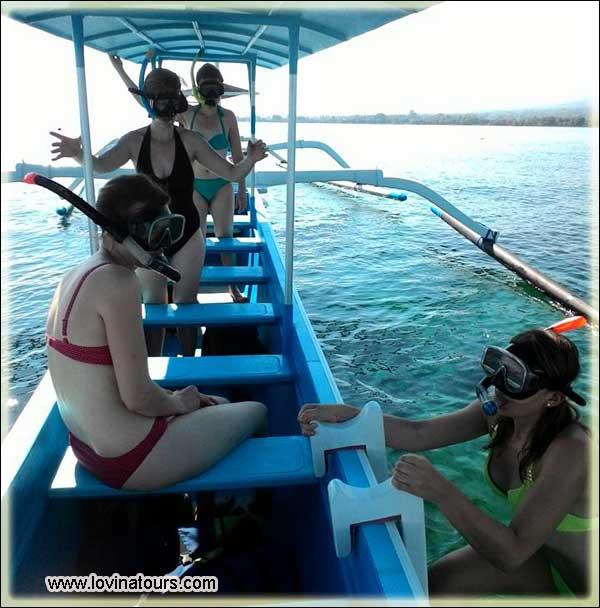 snorkel-5